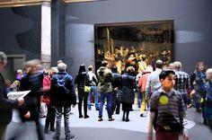 21st Century, Renaissance, Ali, Museum, Concert, Pictures, Photos, Photo Illustration, Concerts