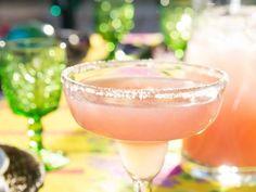 Esta versão de Margarita leva Figo-da-Índia e o resultado é incrível! Experimente fazer num encontro com os amigos!