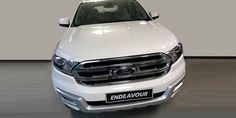 20 January 2016 Ford India Limited today launched the New Endeavour in India. The car is priced in the range of Rs 24.75 lakh for base MT Trend variant and Rs 29.46 lakh for top of the line 3.2-litre 4X4 version. On the outside, the company has retained butch look of the car.