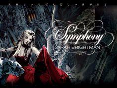 Album: Symphony