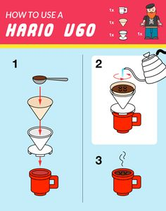 how-to-v60.png (750×955)