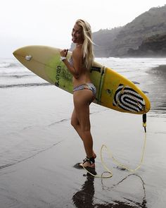 surf girl instagram: smeshlivaya