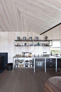 Zilvar House by ASGK Design   HomeAdore