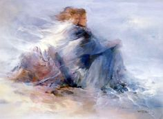 работы Willem Haenraets – 37