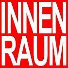 #lastminute  Guns NRoses München Stehplatz Arena Innenraum Guns N Roses #Ostereich