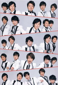You Are My Soul, Ninomiya Kazunari, Japanese Boy, My Sunshine, In This World, Boy Bands, Chibi, Rainbow, Actors