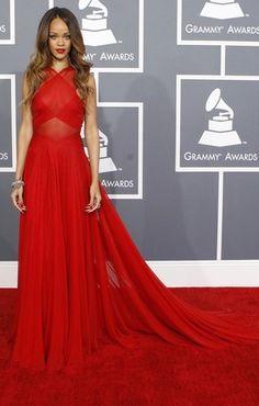 leprsave duge haljine - Google претрага