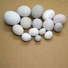Wishing Stones, Hand Photo, Round Rock, Body Glitter, Stone Crafts, Beach Stones, Pebble Art, Rock Art, Art Supplies