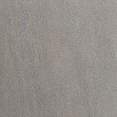 #Lea #Basaltina Stone Project Sabbiata 75x75 cm LGOBSR0 | #Gres #marmo #75x75 | su #casaebagno.it a 43 Euro/mq | #piastrelle #ceramica #pavimento #rivestimento #bagno #cucina #esterno