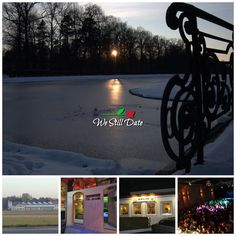 Biberbach, Austria Sports Events | Eventbrite
