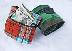 treasure cuffs