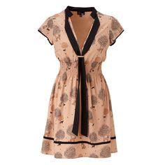 Die neuen Kleider – musterhaft?   Conleys online Magazine: Mode, Styling, Lifestyle, Trend!