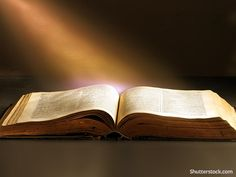 My Favorite Bible Verses from the Psalms l Psalms for Hope and Happiness l Great Bible Verses From Psalms - Beliefnet