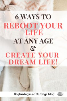 Do you feel stuck and not sure which direction to go? 6 ways to reboot your life; how to evaluate your life plan to create your dream life. Self Development, Personal Development, Coaching Questions, Self Improvement Tips, Life Plan, Life Purpose, Self Confidence, Best Self, Self Esteem