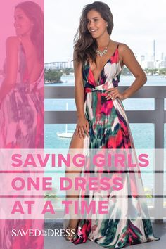 Browse our trendy casual dresses like everyday, summer dresses, maxi dresses, floral dresses and more. Find cute everyday dresses at Saved by the Dress. Simple Dress Casual, Simple Dresses, Cute Dresses, Beautiful Dresses, Casual Dresses, Fashion Dresses, Floral Dresses, Spring Dresses, Winter Dresses