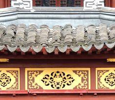 Shanghai/Old Town