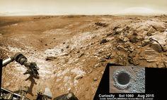 Curiosity-Sol-1060_3a_Ken-Kremer-