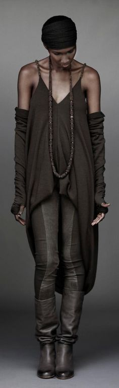 donna karan #bijoux #colliers #braceletsfantaisie #cadeauxbijoux #paris