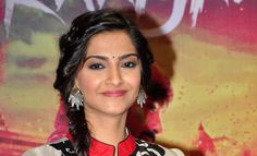 Here in this article you will get to known about Sonam Kapoor Height, Weight, Age, Affair, upcoming movies, biography and net worth.