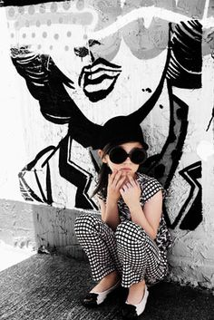 Black and white kids fashion Fashion Shoot, Boy Fashion, Trendy Fashion, Fashion Women, Little Kid Fashion, Toddler Fashion, Kids Fashion Photography, Children Photography, Girl Photography