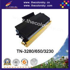 ( Cs-tn650 ) совместимый картридж для брата TN-3280 TN-48J MFC-8480 MFC-8480DN MFC-8680 MFC-8680DN MFC-8690DW ( 3 К страниц )