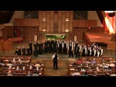 Oasis Chorale performing I Will Not Leave You Comfortless by William Byrd. This song was from the concert at The Church of the Good Samaritan in Paoli, PA, July 30, 2011. Directed by Wendell Nisly.