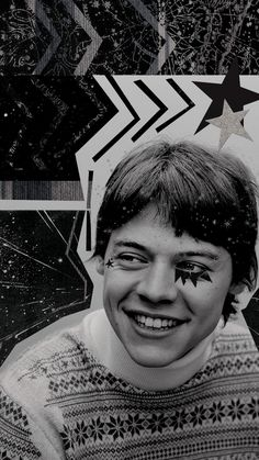 Harry Styles Poster, Harry Styles Edits, Harry Styles Baby, Harry Styles Pictures, One Direction Pictures, Harry Edward Styles, Poster Wall, Poster Prints, Art Room Posters