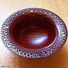 http://www.tolgawoodworks.com.au/images/index6LG.jpg