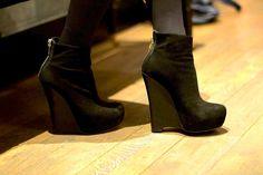 Athena Calderone « StyleLikeU
