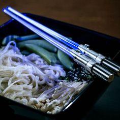 Coisas de Cozinha - Sabonete Chop Jedi