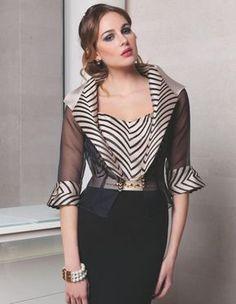 Business Women, Peplum Dress, Curvy, Bell Sleeve Top, Hair Beauty, Tunic, Boutique, Formal, Womens Fashion