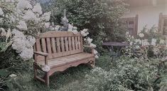 Visszatérnek az emlékek, ilyen növények virultak nagymamáink kertjében!