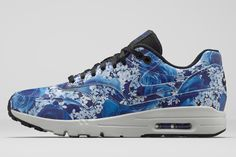 cd64178a9f2b0c NIKE AIR MAX 1 ULTRA WMNS CITY COLLECTION