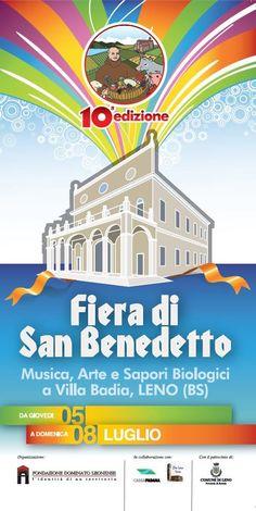 fiera di san benedetto a Leno http://www.panesalamina.com/2012/1621-fiera-di-san-benedetto-a-leno.html
