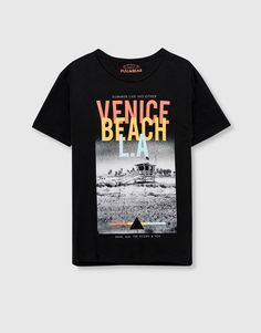 Officiel Guns N Roses-Tambour dip dye-Men /'s Amplified T-Shirt Noir