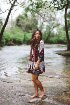 Blog — Kelsey Cherry Photography -- Moriah Murrell//Style Blog