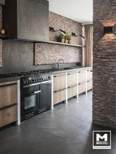 Home Remodeling Modern kitchen remodel ideas New Kitchen Cabinets, Diy Kitchen, Kitchen Interior, Kitchen Dining, Kitchen Decor, Kitchen Wood, Kitchen Ideas, Kitchen Inspiration, Kitchen Sinks