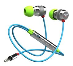 Margaritaville Audio MIX2-MACAW High Fidelity Earbuds Review http://headphonestyles.com/margaritaville-audio-mix2-macaw-high-fidelity-earbuds-review/