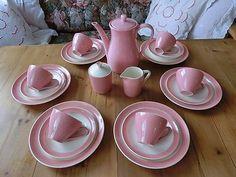 26 Pieces Pastellfarben Pink Royal Sphinx Maastricht
