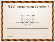 Star student certificate template kids certificate templates star student certificate template kids certificate templates pinterest star students certificate and template yelopaper Image collections
