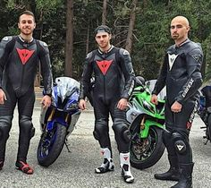 Motorcycle Couriers, Same Day Courier, Warrington, Manchester, Liverpool. Sexy Biker Men, Biker Boys, Motorcycle Wear, Motorcycle Leather, Motard Sexy, Bike Suit, Bike Leathers, Riders On The Storm, Biker Gear