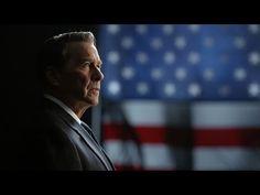 'Killing Reagan' Team Talks John Hinckley Jr.'s Release, Differences From Bill O'Reilly Book - http://cybertimes.co.uk/2016/07/30/killing-reagan-team-talks-john-hinckley-jr-s-release-differences-from-bill-oreilly-book-2/