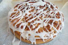 Mat Archives - Page 4 of 34 - Funkygine Pancakes, Pie, Breakfast, Desserts, Food, Pinkie Pie, Breakfast Cafe, Tailgate Desserts, Deserts