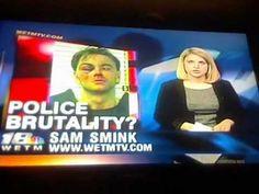 ▶ WETM 18 6 O'Clock News Coverage Robert Leone Case 6/27/12 - YouTube