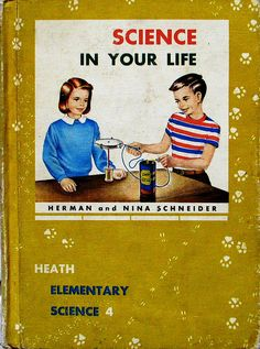 Science in Your Life