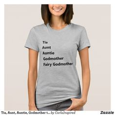 Discover a world of laughter with funny t-shirts at Zazzle! Tickle funny bones with side-splitting shirts & t-shirt designs. Laugh out loud with Zazzle today! Harry Potter, Girls Wardrobe, Comfy Casual, American Apparel, Shirt Style, Babe, Shirt Designs, T Shirts For Women, How To Wear