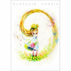 http://huestyle.net/?pid=69740930