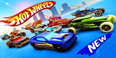 Hot Wheels Race Off Hack Cheat Online Generator Gems and Coins  Hot Wheels Race Off Hack Cheat Online Generator Gems and Coins Unlimited Android iOS If you want to take your Hot Wheels Race Off game experience to the next level you have arrived to the right place where you will find the only Hot Wheels Race Off Hack Online Generator working at this moment.... http://cheatsonlinegames.com/hot-wheels-race-off-hack/