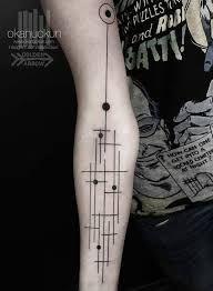 Αποτέλεσμα εικόνας για mo ganji tattoos