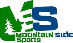 MOUNTAINSIDE SPORTS – SKI/BOARD RENTAL